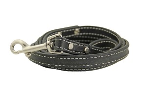 leather-dog-leash-black-1