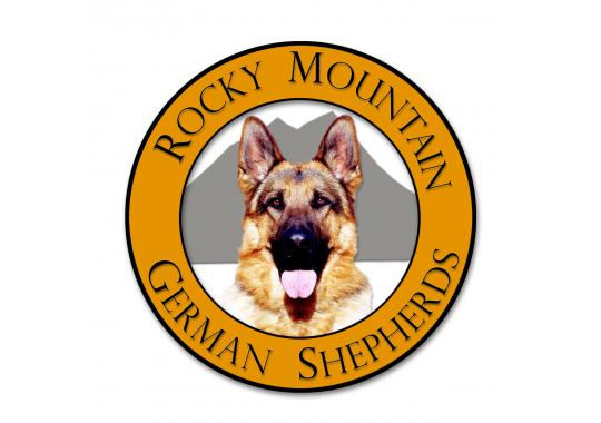 One of our Service Dog Partners